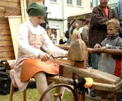 Eggersdorf 2004
