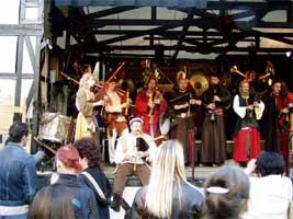 Wittenberg 2004