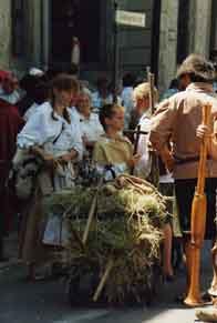 Wittenberg 1995